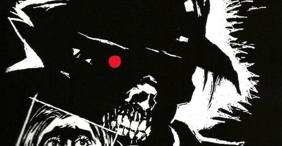 Sombras – Edição especial, de Júlio Shimamoto, está à venda