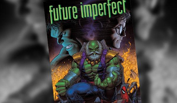 future-imperfect