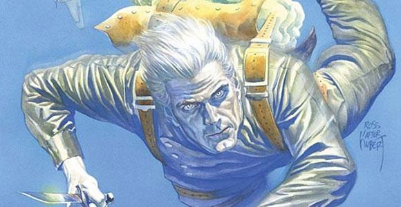 Dynamite-lançará-nova-série-de-Justice-Ltda.