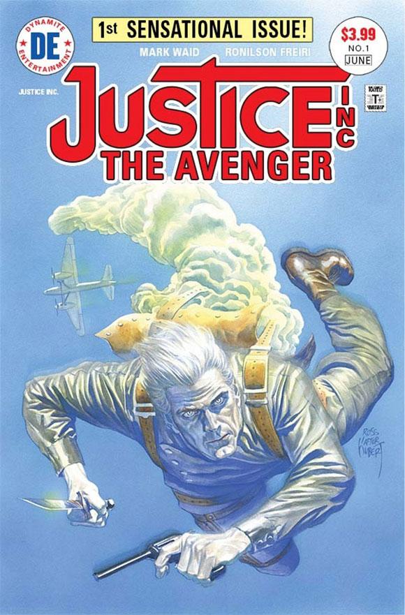 Dynamite-lançará-nova-série-de-Justice-Ltda._capa