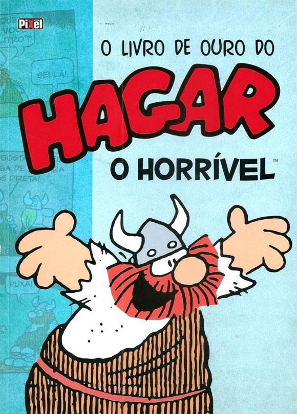 Pixel-Media-lança-edição-especial-com-Hagar,-o-Horrível_capa