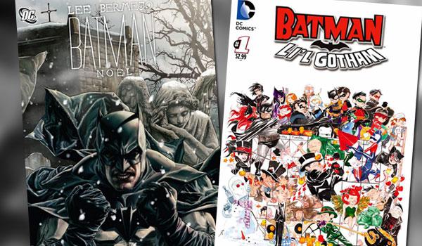 batman-especiais