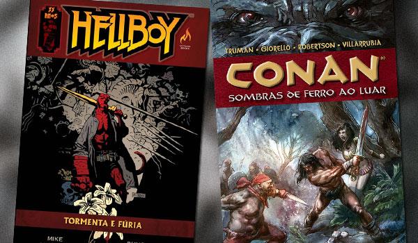 hellboy-conan