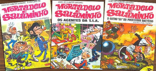 mortadelo5