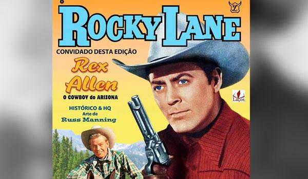 rocky-lane