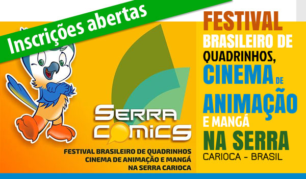 serra-comics-inscricoes-abertas