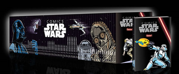 star-wars-comics
