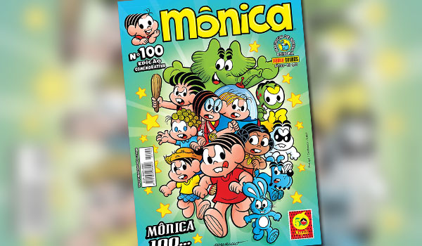 turma-monica100