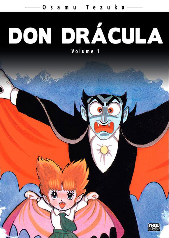 NewPop-lança-Don-Drácula,-de-Osamu-Tezuka_capa