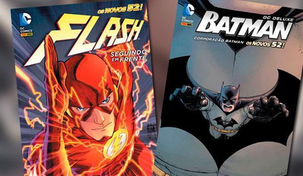 flash-batman
