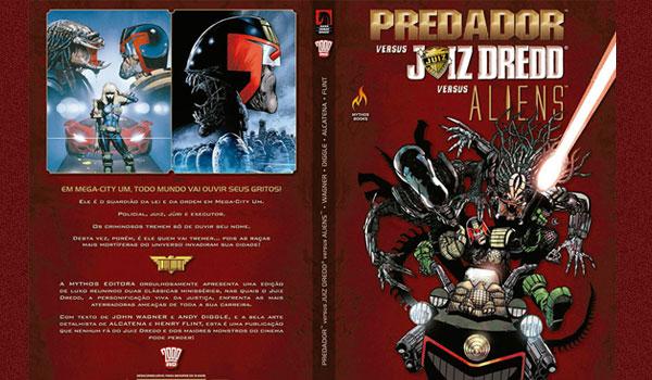 predador-juiz-dredd-alien