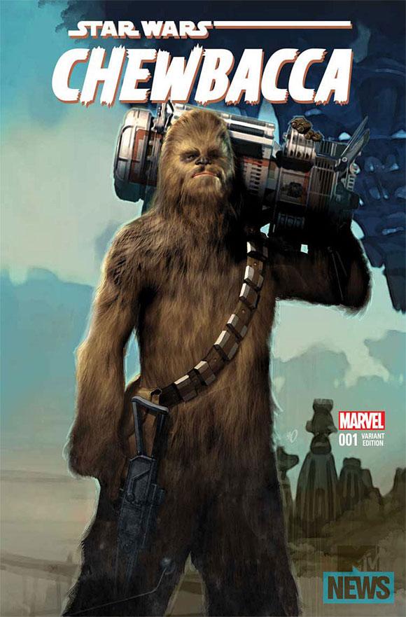 Chewbacca-ganha-minissérie-da-Marvel-Comics2_capa