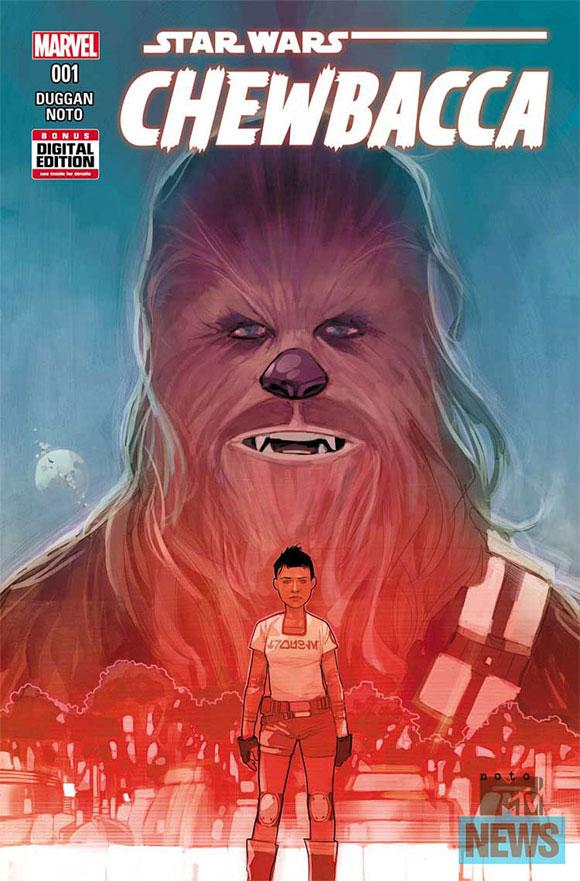 Chewbacca-ganha-minissérie-da-Marvel-Comics_capa