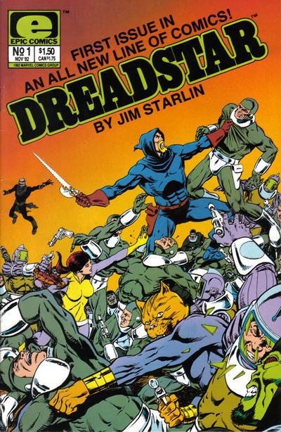 Jim-Starlin-publicará-histórias-inéditas-de-Dreadstar_capa