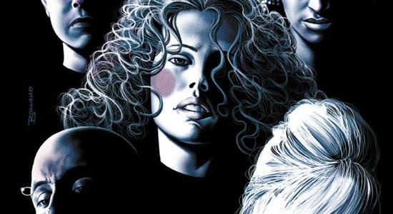 Os-Invisíveis-–-Conte-Até-Zero,-quinto-volume-da-saga,-é-lançado