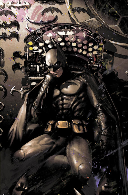 Panini-lança-mais-um-mangá-do-Batman_capa