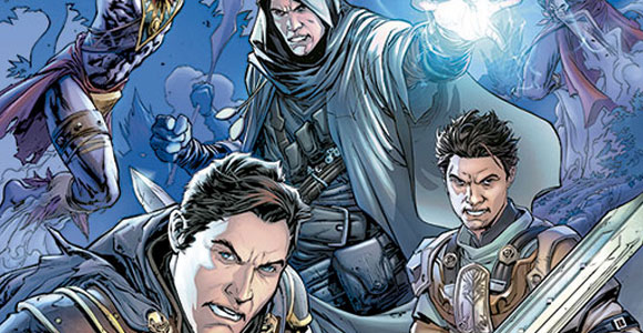 Warcraft-ganhará-graphic-novel-com-eventos-anteriores-ao-filme