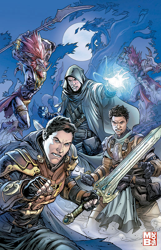 Warcraft-ganhará-graphic-novel-com-eventos-anteriores-ao-filme_capa