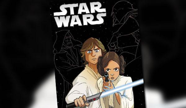 star-wars-esperanca