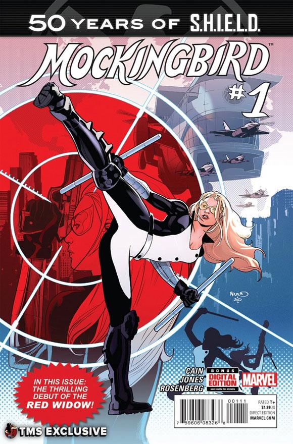 Conheça-a-Viúva-Vermelha,-a-nova-personagem-da-Marvel_capa