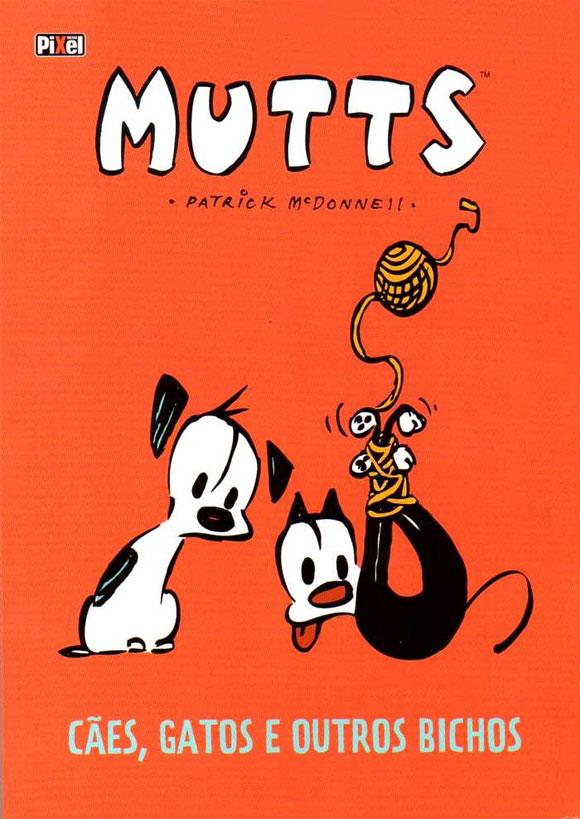 Edição-especial-de-Mutts,-da-Pixel-Media,-está-nas-bancas_capa
