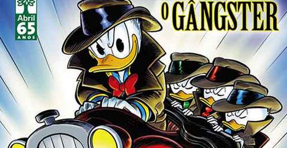 Editora-Abril-publica-tiras-inéditas-do-Pato-Donald