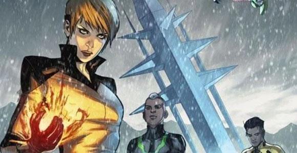 Marvel-anuncia-nova-série-em-quadrinhos-para-os-Inumanos