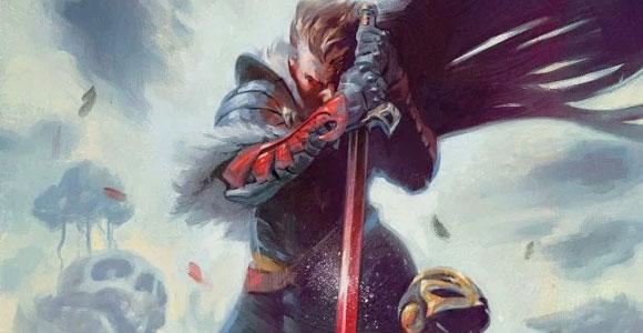 Marvel-anuncia-título-solo-do-Cavaleiro-Negro