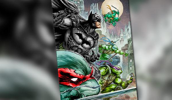 batman-tartarugas