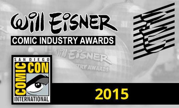 eisner-2015