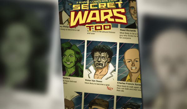 secret-wars-too