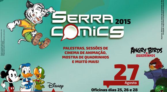 serra-comics-2015