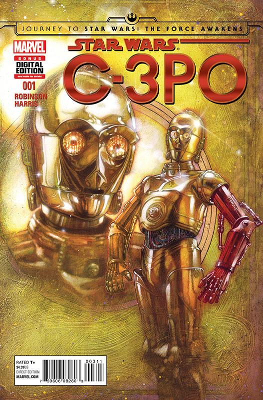 HQ-contará-origem-do-braço-vermelho-de-C-3PO-no-novo-Star-Wars_capa