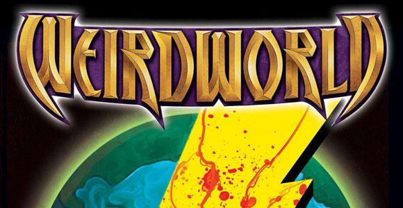 Marvel-Comics-lançará-Weirdworld-em-dezembro