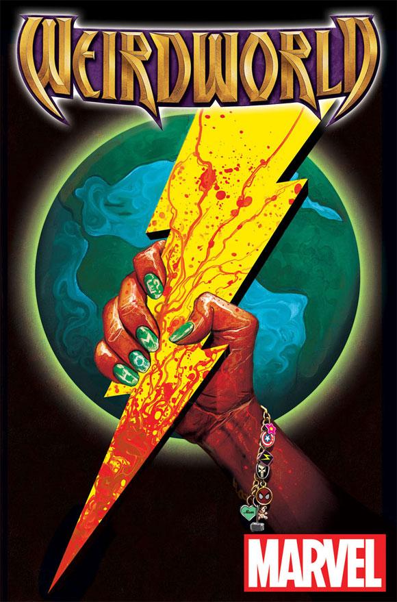Marvel-Comics-lançará-Weirdworld-em-dezembro_capa