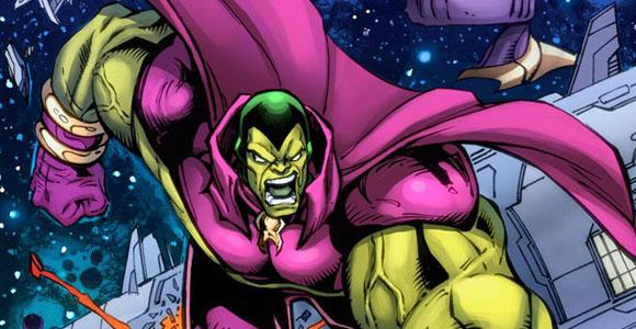 Marvel-lançará-capas-celebrando-os-anos-1990