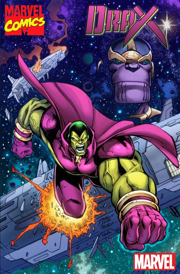 Marvel-lançará-capas-celebrando-os-anos-1990_capa