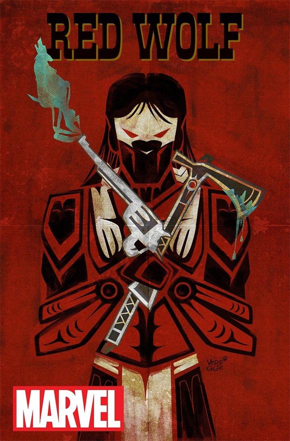 Marvel-lançará-revista-com-o-Lobo-Vermelho_capa