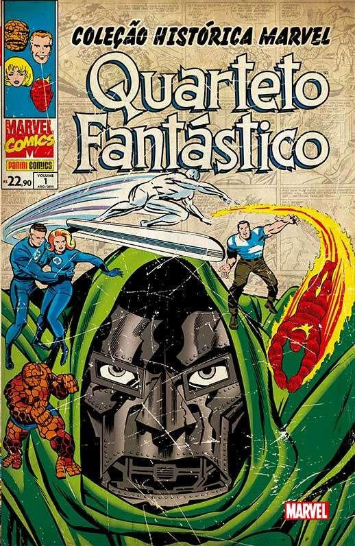 Quarteto-Fantástico-é-tema-da-nova-Coleção-Histórica-Marvel_capa