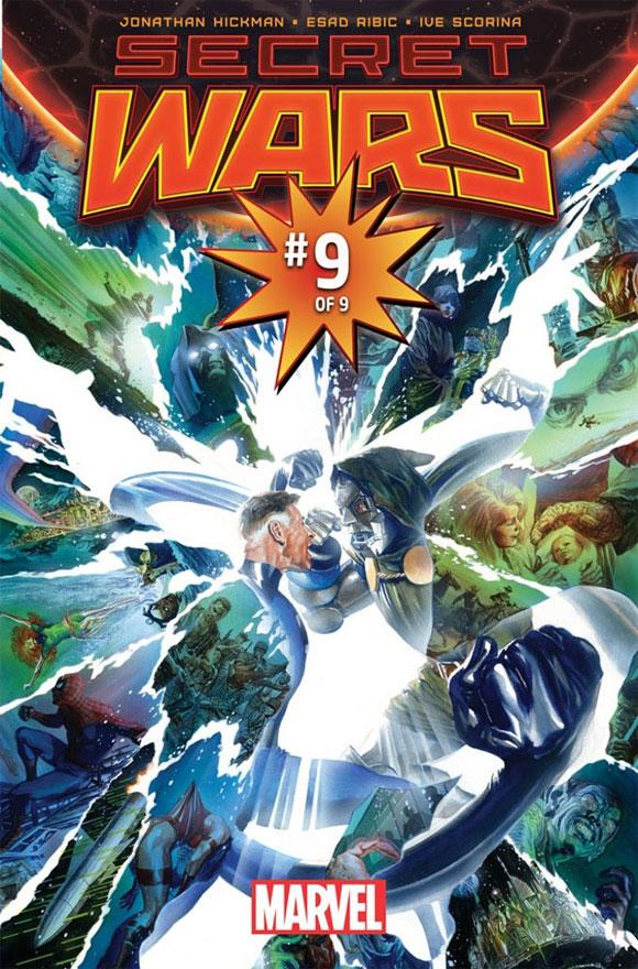 Secret-Wars-terá-mais-uma-edição_capa