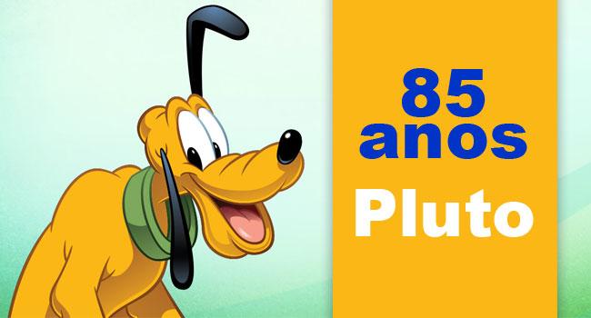 pluto-85