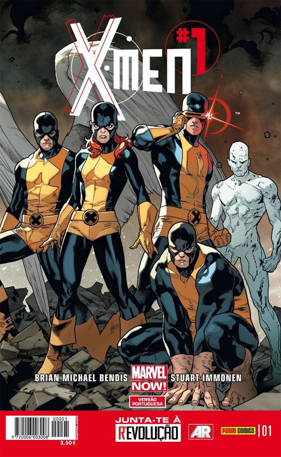 A-nova-Marvel-e-os-X-Men_capa