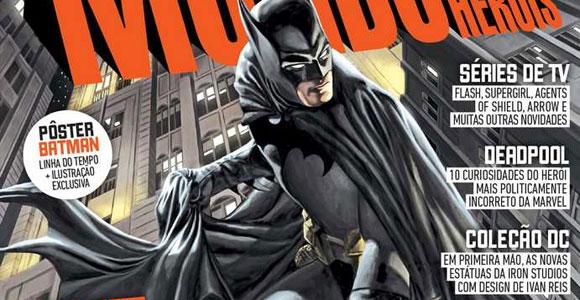 Batman-é-destaque-na-revista-Mundo-dos-Super-Heróis-71