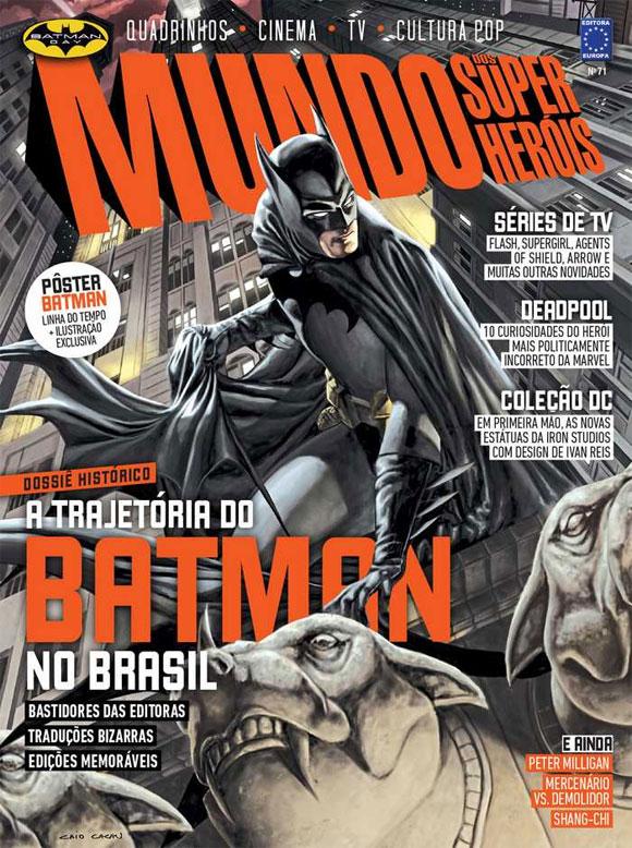 Batman-é-destaque-na-revista-Mundo-dos-Super-Heróis-71_capa