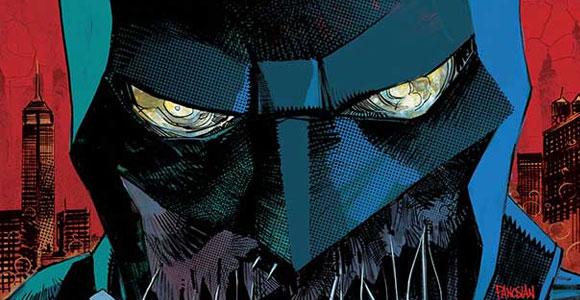 Batman-–-Arkham-Knight-Panini-publicará-quadrinhos-baseados-no-game