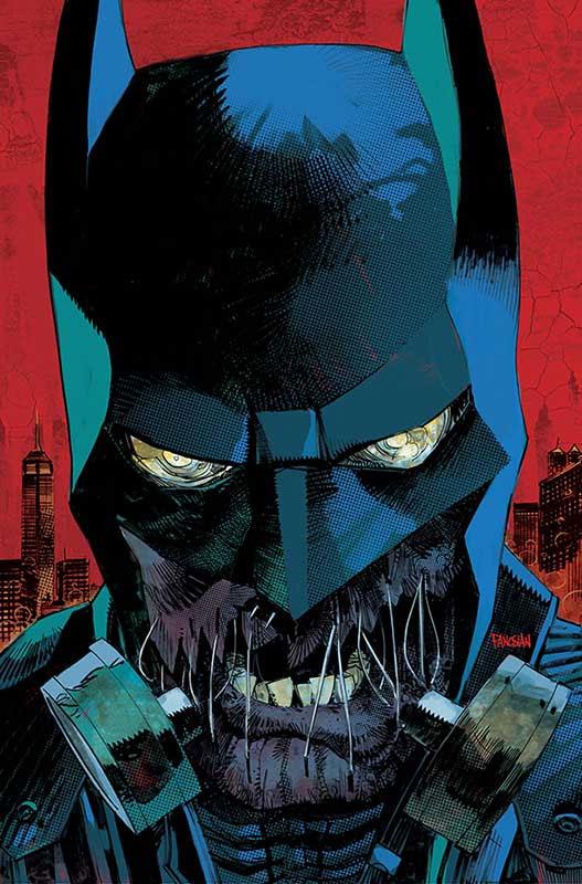 Batman-–-Arkham-Knight-Panini-publicará-quadrinhos-baseados-no-game_capa