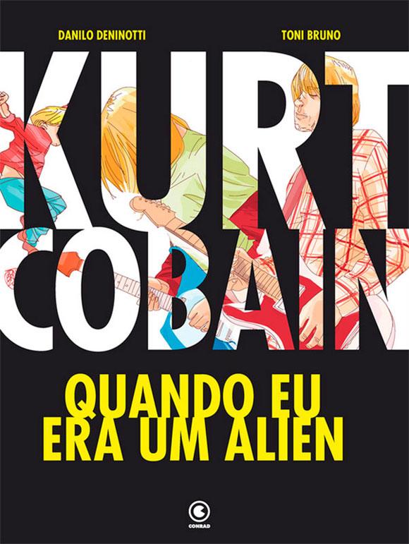 Conrad-lança-mais-Gen-–-Pés-Descalços-e-graphic-novel-sobre-Kurt-Cobain_capa