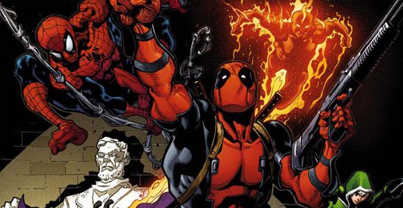 Deadpool-integra-a-nova-equipe-dos-Vingadores