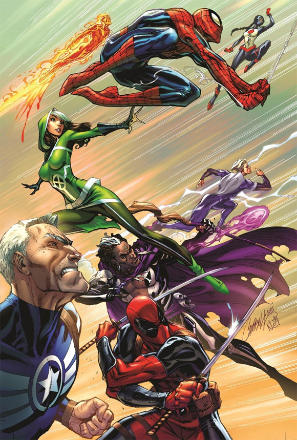 Deadpool-integra-a-nova-equipe-dos-Vingadores_capa