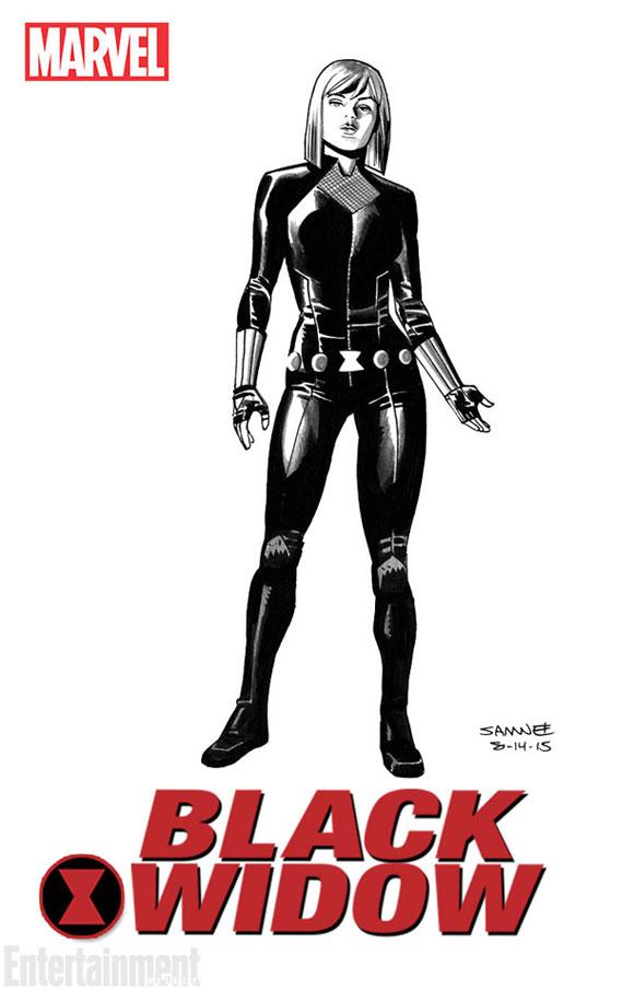 Mark-Waid-na-revista-da-Viúva-Negra_capa